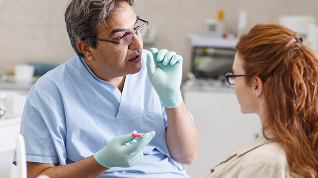 dentist-roles-dentists@2x