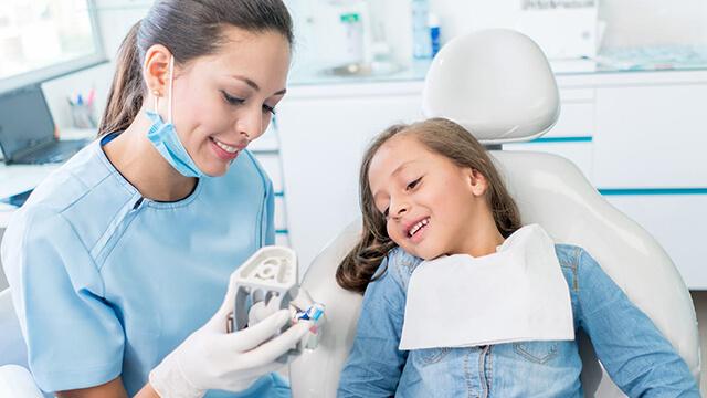 dentist-roles-orthodontics@2x